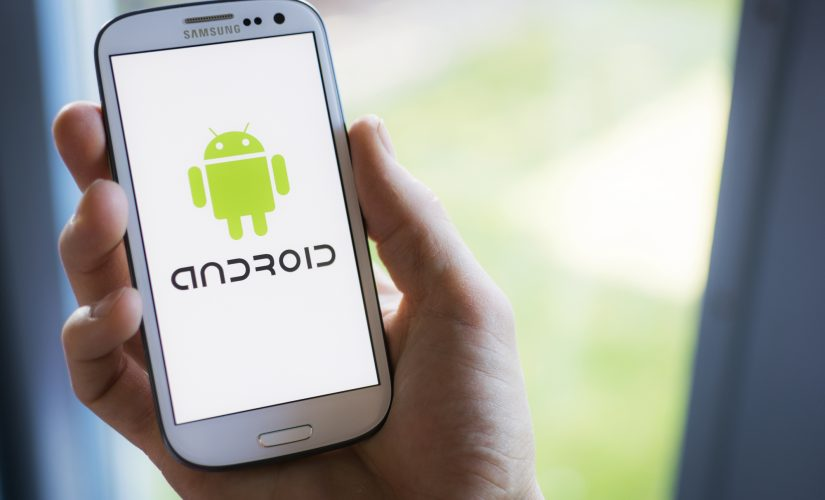 How to use your Android Mobile Phone to record Research Interviews and Focus Groups