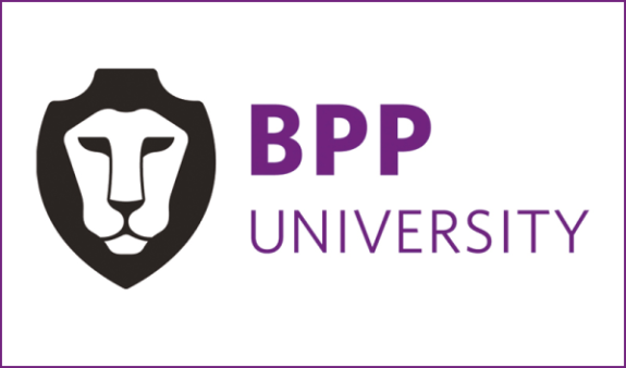 BPP Learning Support
