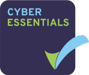 CyberEssentials Accredited