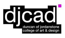 Duncan of Jordanstone College of Art and Design