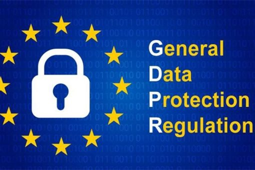 Are you still covered by GDPR now that the UK has left the EU?