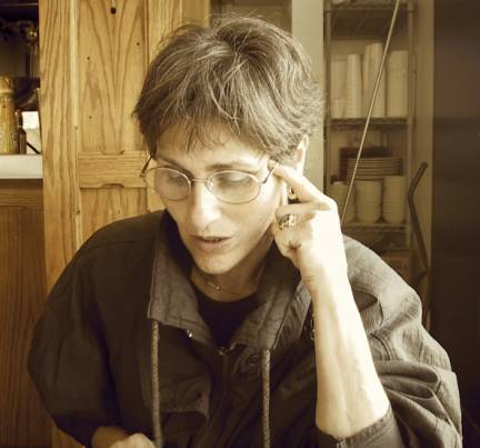 Gail Jefferson