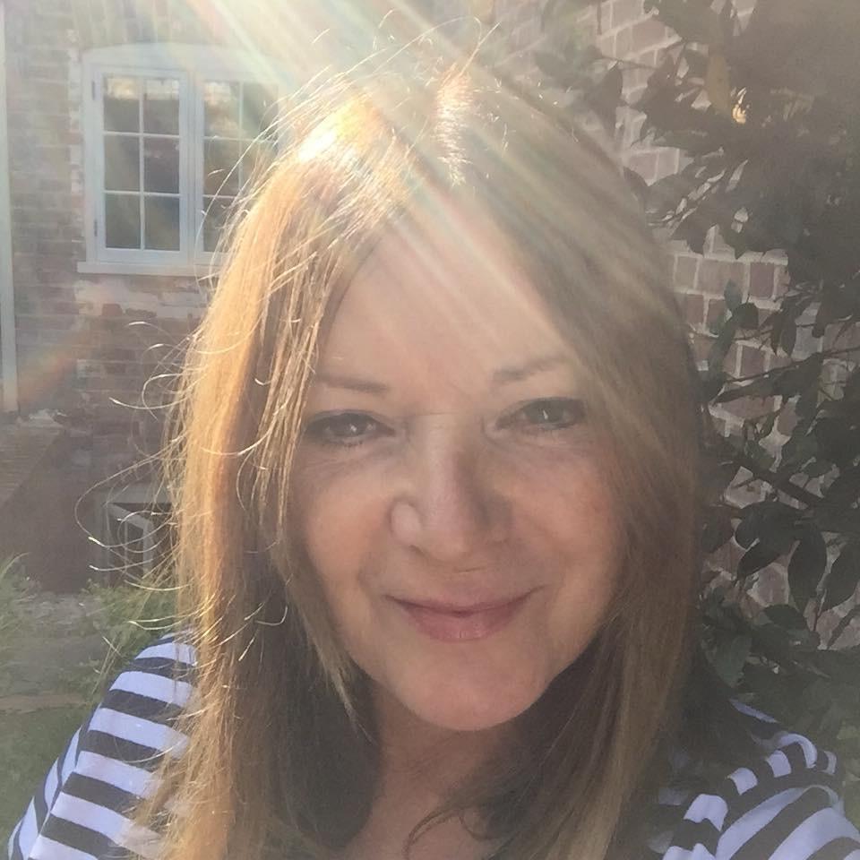Jennifer Associate Transcriber
