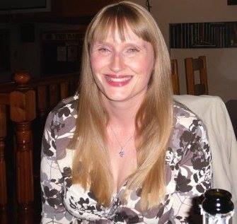 Kirsty Greer, Associate Transcriber