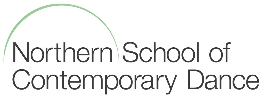 Northern School of Contemporary Dance