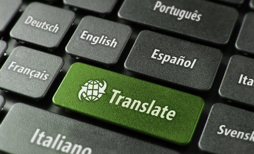 Online Translation Services Review
