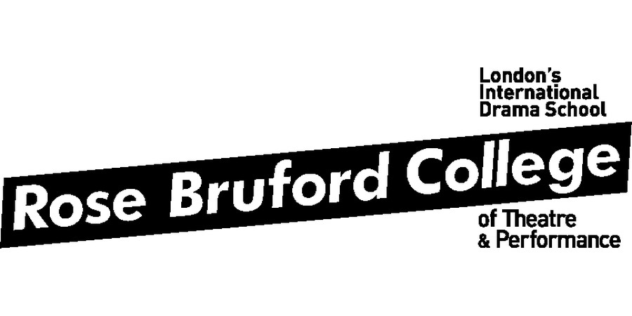 Rose Bruford College