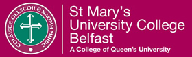 St Mary's University College Belfast