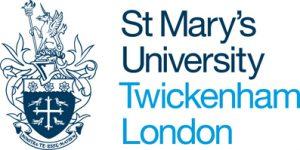 St Mary's University Twickenham
