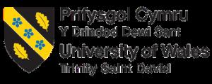 University of Wales Trinity St Davids
