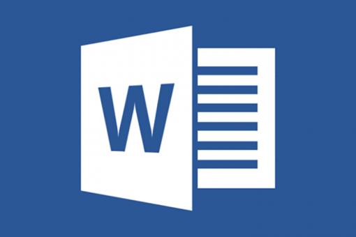 New Microsoft Word Formatting Service