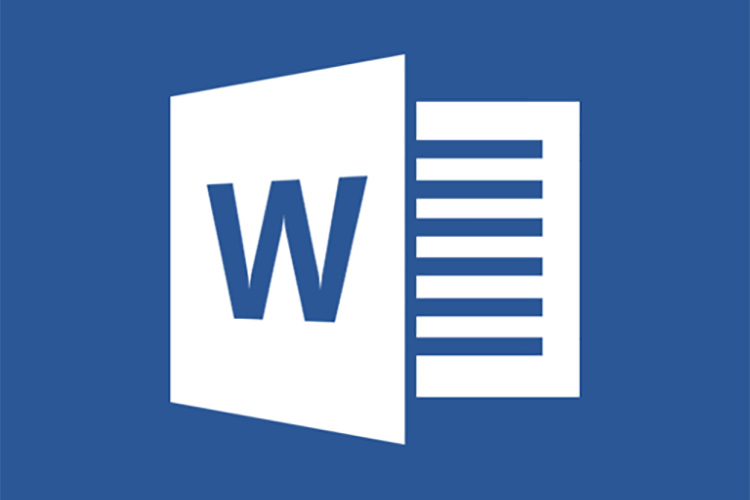 New Microsoft Word Formatting Service