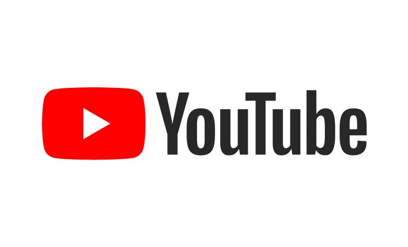 How to Download and Convert YouTube Videos for Transcription