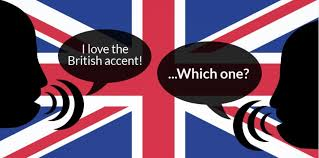 Top 10 Difficult UK Regional Accents for Transcription