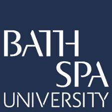 Bath Spa University