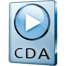 How to Extract CDA Files from a CD to a PC
