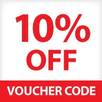 Discount Voucher for UniversityTranscriptions.co.uk
