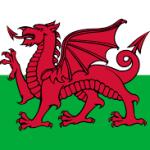 Welsh transcription