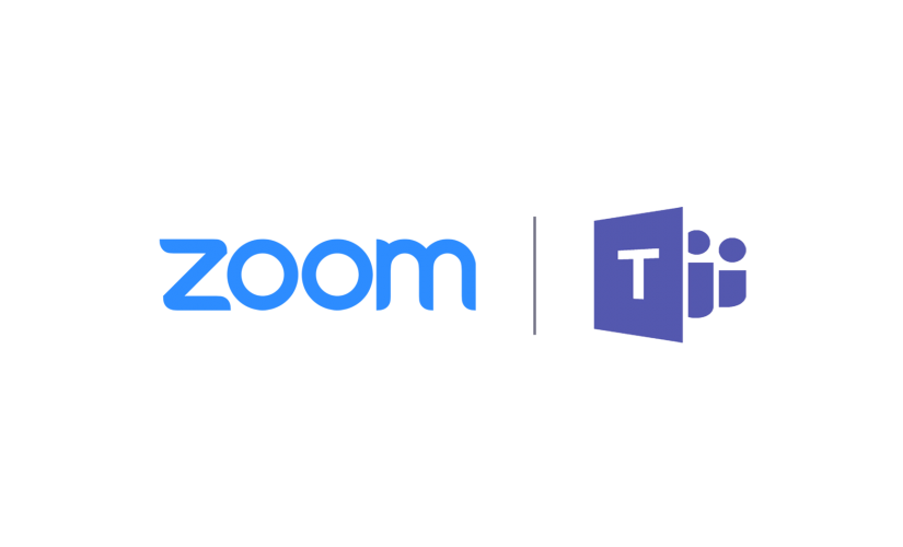 Looking to Improve Audio Recording Quality in Zoom?